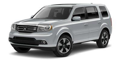 http://images.autotrader.com/pictures/model_info/NVD_Fleet_US_EN/All/20523.jpg