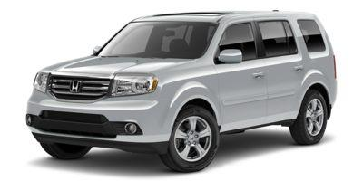 http://images.autotrader.com/pictures/model_info/NVD_Fleet_US_EN/All/20524.jpg