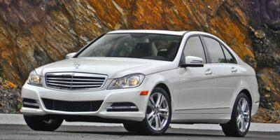 http://images.autotrader.com/pictures/model_info/NVD_Fleet_US_EN/All/21158.jpg