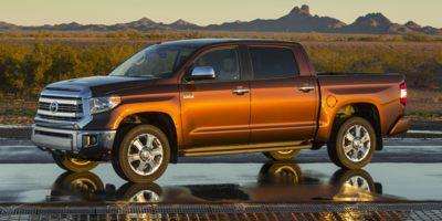 http://images.autotrader.com/pictures/model_info/NVD_Fleet_US_EN/All/21177.jpg