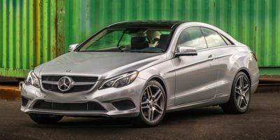 2015 mercedes benz e 400 coupe prices reviews