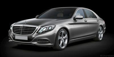 http://images.autotrader.com/pictures/model_info/NVD_Fleet_US_EN/All/21267.jpg