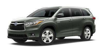 https://images.autotrader.com/pictures/model_info/NVD_Fleet_US_EN/All/21270.jpg