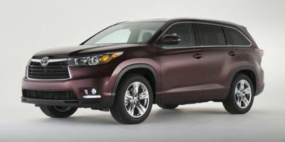 http://images.autotrader.com/pictures/model_info/NVD_Fleet_US_EN/All/21279.jpg