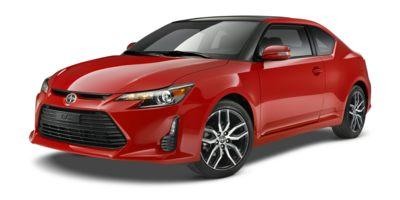 http://images.autotrader.com/pictures/model_info/NVD_Fleet_US_EN/All/21300.jpg