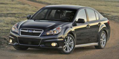 http://images.autotrader.com/pictures/model_info/NVD_Fleet_US_EN/All/21341.jpg