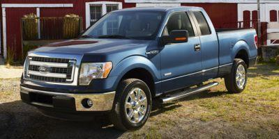 http://images.autotrader.com/pictures/model_info/NVD_Fleet_US_EN/All/21514.jpg