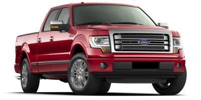 http://images.autotrader.com/pictures/model_info/NVD_Fleet_US_EN/All/21517.jpg