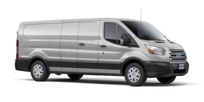 http://images.autotrader.com/pictures/model_info/NVD_Fleet_US_EN/All/21538.jpg