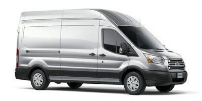 http://images.autotrader.com/pictures/model_info/NVD_Fleet_US_EN/All/21540.jpg