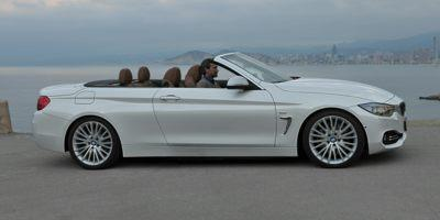 BMW I Convertible Prices Reviews - 428i bmw convertible