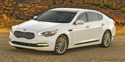 http://images.autotrader.com/pictures/model_info/NVD_Fleet_US_EN/All/21712.jpg