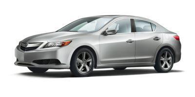 https://images.autotrader.com/pictures/model_info/NVD_Fleet_US_EN/All/21795.jpg
