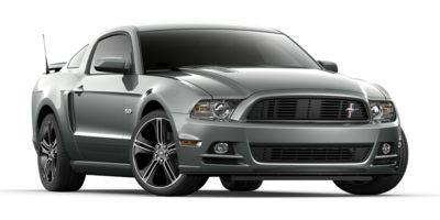 http://images.autotrader.com/pictures/model_info/NVD_Fleet_US_EN/All/21941.jpg