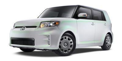 http://images.autotrader.com/pictures/model_info/NVD_Fleet_US_EN/All/21999.jpg