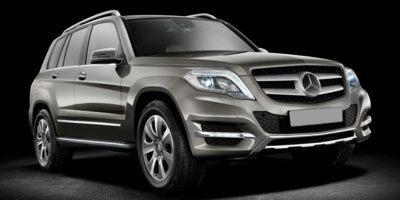 http://images.autotrader.com/pictures/model_info/NVD_Fleet_US_EN/All/22092.jpg