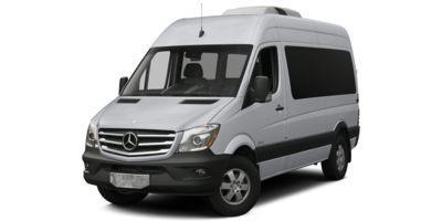 http://images.autotrader.com/pictures/model_info/NVD_Fleet_US_EN/All/22108.jpg