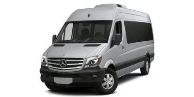 http://images.autotrader.com/pictures/model_info/NVD_Fleet_US_EN/All/22109.jpg