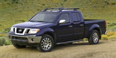 http://images.autotrader.com/pictures/model_info/NVD_Fleet_US_EN/All/22288.jpg