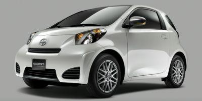 https://images.autotrader.com/pictures/model_info/NVD_Fleet_US_EN/All/22293.jpg