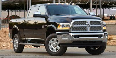 http://images.autotrader.com/pictures/model_info/NVD_Fleet_US_EN/All/22311.jpg