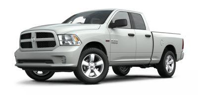 http://images.autotrader.com/pictures/model_info/NVD_Fleet_US_EN/All/22314.jpg