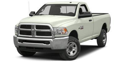 http://images.autotrader.com/pictures/model_info/NVD_Fleet_US_EN/All/22402.jpg