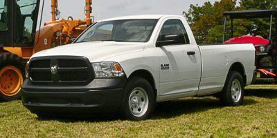 http://images.autotrader.com/pictures/model_info/NVD_Fleet_US_EN/All/22408.jpg
