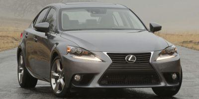 https://images.autotrader.com/pictures/model_info/NVD_Fleet_US_EN/All/22538.jpg