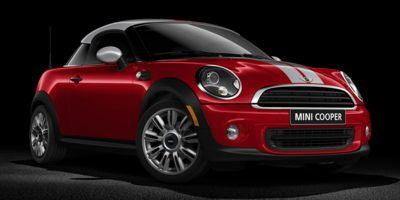 http://images.autotrader.com/pictures/model_info/NVD_Fleet_US_EN/All/22605.jpg