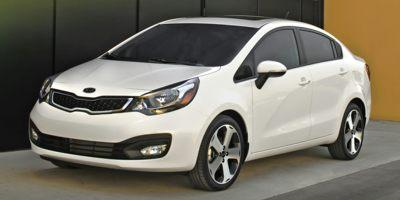http://images.autotrader.com/pictures/model_info/NVD_Fleet_US_EN/All/22645.jpg
