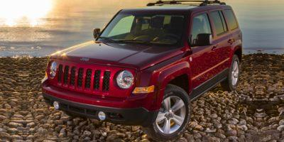 http://images.autotrader.com/pictures/model_info/NVD_Fleet_US_EN/All/22678.jpg