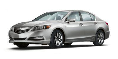 https://images.autotrader.com/pictures/model_info/NVD_Fleet_US_EN/All/22695.jpg