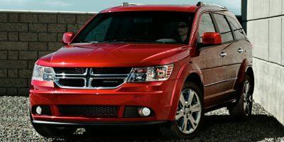 http://images.autotrader.com/pictures/model_info/NVD_Fleet_US_EN/All/22698.jpg