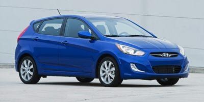 http://images.autotrader.com/pictures/model_info/NVD_Fleet_US_EN/All/22708.jpg