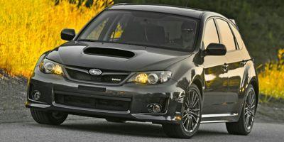 http://images.autotrader.com/pictures/model_info/NVD_Fleet_US_EN/All/22726.jpg