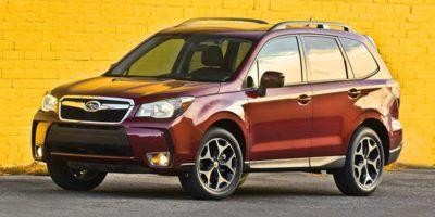 http://images.autotrader.com/pictures/model_info/NVD_Fleet_US_EN/All/22755.jpg