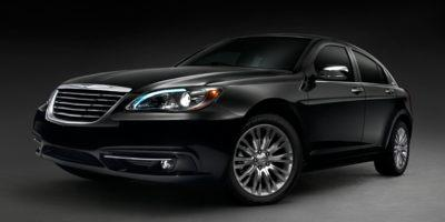 http://images.autotrader.com/pictures/model_info/NVD_Fleet_US_EN/All/22758.jpg