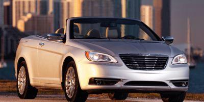 http://images.autotrader.com/pictures/model_info/NVD_Fleet_US_EN/All/22759.jpg