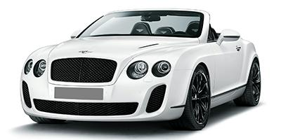 http://images.autotrader.com/pictures/model_info/NVD_Fleet_US_EN/All/22872.jpg