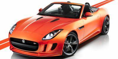 http://images.autotrader.com/pictures/model_info/NVD_Fleet_US_EN/All/22919.jpg