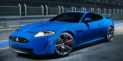 http://images.autotrader.com/pictures/model_info/NVD_Fleet_US_EN/All/22930.jpg