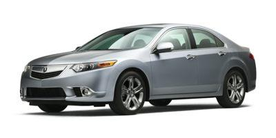 http://images.autotrader.com/pictures/model_info/NVD_Fleet_US_EN/All/23003.jpg