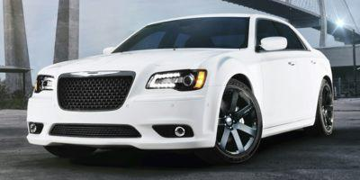 http://images.autotrader.com/pictures/model_info/NVD_Fleet_US_EN/All/23658.jpg