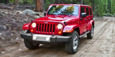 http://images.autotrader.com/pictures/model_info/NVD_Fleet_US_EN/All/23670.jpg