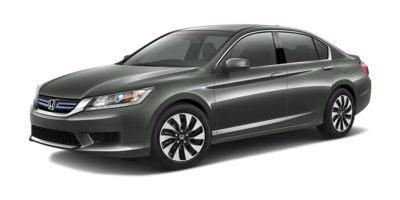 https://images.autotrader.com/pictures/model_info/NVD_Fleet_US_EN/All/23935.jpg