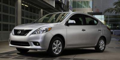 http://images.autotrader.com/pictures/model_info/NVD_Fleet_US_EN/All/24355.jpg