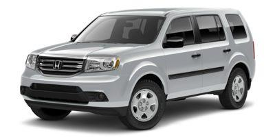 http://images.autotrader.com/pictures/model_info/NVD_Fleet_US_EN/All/24642.jpg