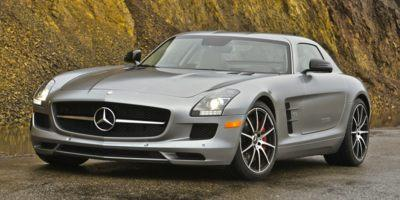 http://images.autotrader.com/pictures/model_info/NVD_Fleet_US_EN/All/24659.jpg