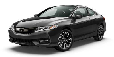 2017 honda accord coupe prices reviews. Black Bedroom Furniture Sets. Home Design Ideas